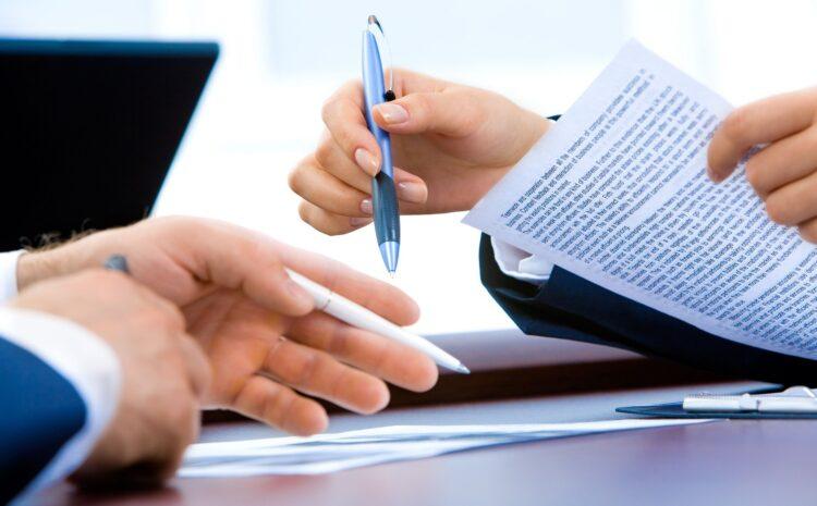 Efektywne pozyskiwanie klienta – oto wszystko, co musisz wiedzieć