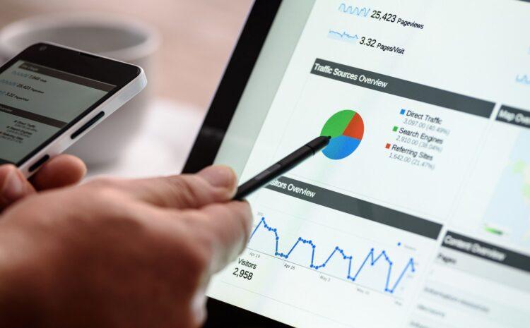 Prowadzisz biznes lokalny? Sprawdź jak sprzedawać produkty i usługi w sieci oraz jak się reklamować!