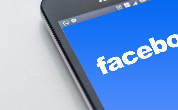 Jak reklamować się na Facebooku za darmo i pozyskiwać odbiorców/klientów równie skutecznie co wydając pieniądze na reklamę!