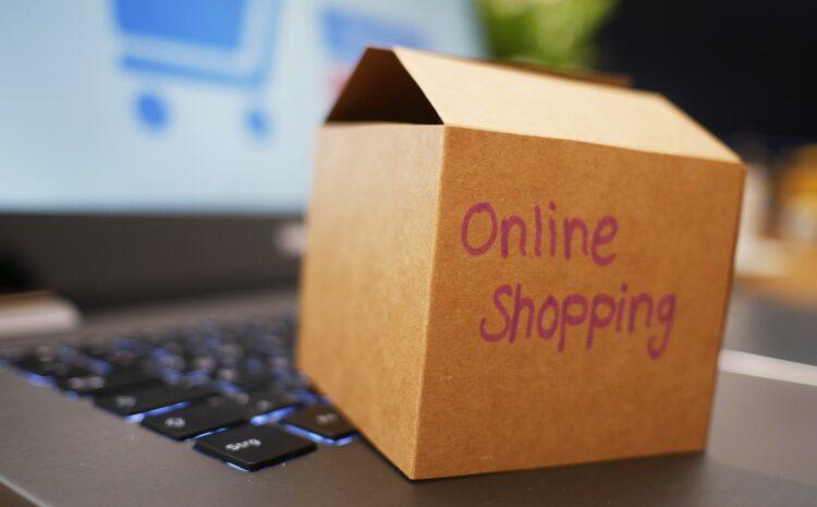 Oto 5 powodów, dla których warto reklamować się i sprzedawać w sieci swoje usługi/produkty ze sklepu stacjonarnego!
